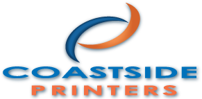 Coastside Printers